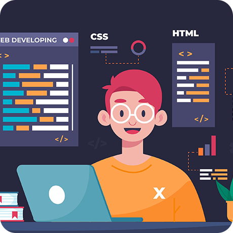 Free Internship for Web Development
