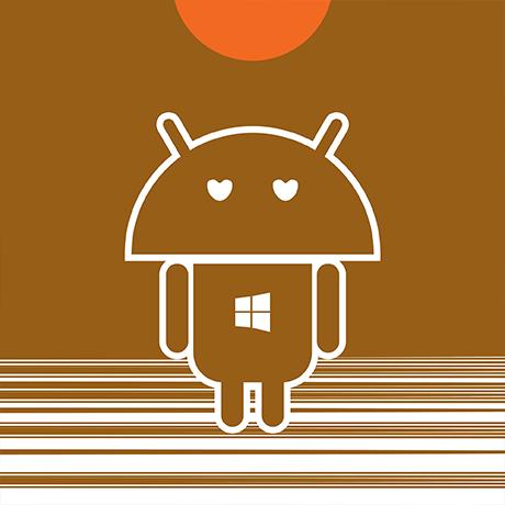 Android app development in Jaipur